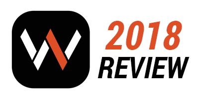 Wellsite Report's 2018 Review